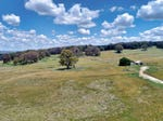 370 Meadows Road, Oberon, NSW 2787