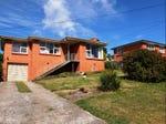 17 Meadowbank Road, Newnham, Tas 7248