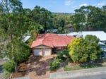 9 Woodside Drive, Eleebana, NSW 2282