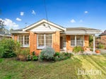 1/12 Burrows Street, Brighton, Vic 3186
