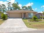 5 Lifestyle Close, Waterford West, Qld 4133