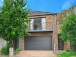 11 Chocolate Lilly Street, Epping, Vic 3076
