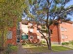 5/268b Bunnerong Road, Hillsdale, NSW 2036