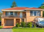 36 Skinner Street, Ballina, NSW 2478