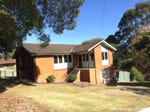 12 Dobson Crescent, Dundas Valley, NSW 2117