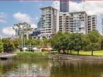 3027/ 3 Parkland Boulevard, Brisbane City, Qld 4000
