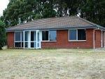 25 Scotchtown Road, Smithton, Tas 7330
