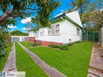 23A Aitchander Road, Ryde, NSW 2112