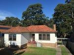 8 Clayton Street, Ryde, NSW 2112