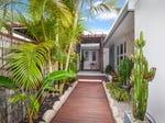9 Sandpiper Drive, Burleigh Waters, Qld 4220
