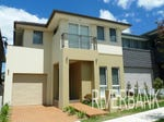 14 Binnet Ave, Pemulwuy, NSW 2145