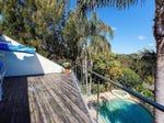 1 Tiranna Place, Oyster Bay, NSW 2225