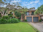 6 Claremont Place, Lennox Head, NSW 2478