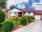 16 Kawana Place, Erskine Park, NSW 2759