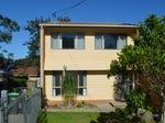 3 Moran Close, Toormina, NSW 2452