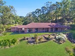 462 Hunchy Road, Hunchy, Qld 4555