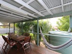 93 Gillies Street, Rutherford