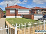 16 Robinson Street North, Wiley Park, NSW 2195