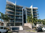 406/174 Grafton St, Cairns City, Qld 4870