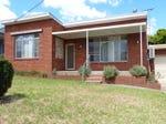 2 Christine Avenue, Ryde, NSW 2112