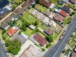 538 & 540 The Horsley Drive, Smithfield, NSW 2164