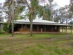 Lot 12 Green Lane, Lovedale, NSW 2325