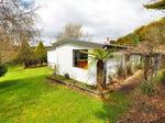 864 Cradle Mountain Road, Erriba, Tas 7310