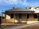 77 Frederick St, Launceston, Tas 7250