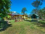 37 Gilmores Lane, Halfway Creek, NSW 2460