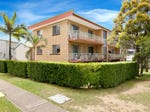 5/485 Rode Road, Chermside, Qld 4032