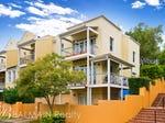 54 Waragal Avenue, Rozelle, NSW 2039