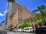 38/289 Queen Street, Brisbane City, Qld 4000