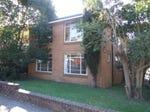 4/110 Atchison Street, Crows Nest, NSW 2065