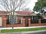 70 Lahona Avenue, Bentleigh East, Vic 3165