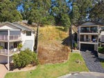 Lot 227, 2 Falcon Way, Tweed Heads South, NSW 2486