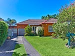 4 Mavor Crescent, Frenchs Forest, NSW 2086