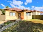 66 Chertsey Avenue, Bankstown, NSW 2200