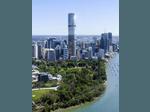 3913/222 Margaret Street, Brisbane City, Qld 4000