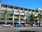 31/155 Missenden Road, Newtown, NSW 2042