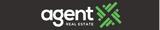 AgentX Real Estate - BERWICK Logo