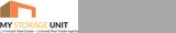 JS Iverach Real Estate - Menai