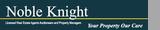 Noble Knight Real Estate Pty Ltd - YARRA GLEN