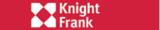 Knight Frank - Perth