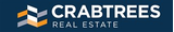 Crabtrees Real Estate - DANDENONG SOUTH