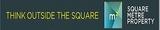 Square Metre Property - MOUNT HAWTHORN