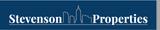 Stevenson Properties Pty Ltd - MURARRIE