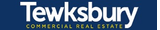 Tewksbury Commercial Real Estate - Toowong