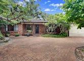 12 Bangalla Place, Forestville, NSW 2087
