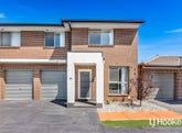 18 Duff Glade, Schofields, NSW 2762