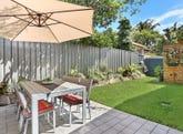 3/48 High Street, Gladesville, NSW 2111